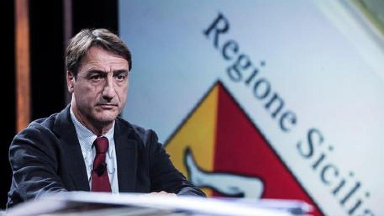 """Claudio Fava: """"A Bellolampo commistione criminale tra interessi privati e funzionari pubblici corrotti"""""""