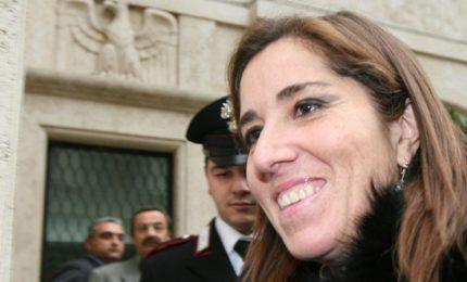 Sarà il giudice Clementina Forleo a decidere la sorte di Conte e di sei Ministri
