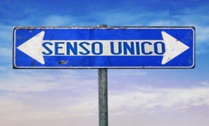 I migranti, l'ordinanza di Musumeci e la 'coerenza' della Chiesa di Palermo e di Anthony Barbagallo (PD)/ MATTINALE 520