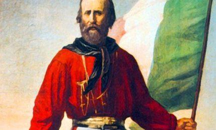 """La disavventura di Ignazio Coppola, zittito in un convegno su Garibaldi e accusato di essere """"sicilianista e filo-borbonico""""!"""