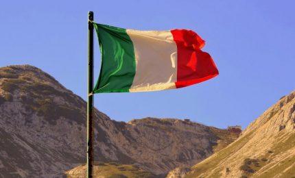 Serve un progetto di rinascita per l'Italia, serve un progetto di rinascita del Sud