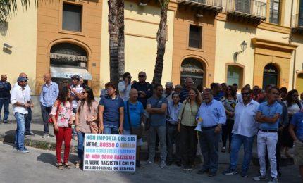 La Sicilia davanti a due invasioni: i migranti e il Coronavirus che arriva da fuori