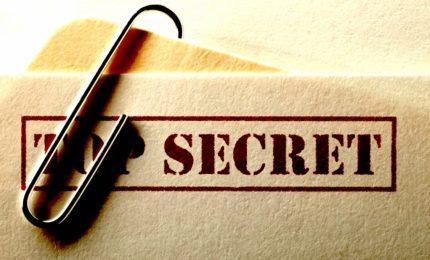 Coronavirus/ Perché gli atti del Comitato scientifico della Protezione civile debbono restare segreti? (VIDEO)