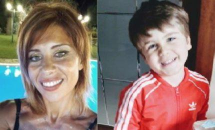 Nulla di fatto con l'autopsia: sempre più misteriose la morte Viviana Parisi e la scomparsa del piccolo Gioele