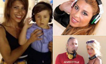 Il mistero di Caronia/ Gioele morto nell'incidente, poi il suicidio di Viviana Parisi. Ma.../ MATTINALE 510