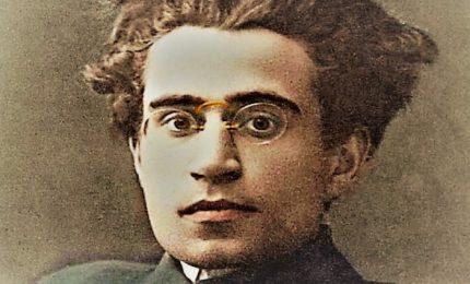 I Siciliani visti da Antonio Gramsci