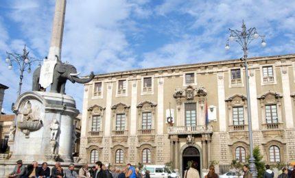 Nel Consiglio comunale di Catania un grillino passa nel Movimento 24 Agosto di Pino Aprile