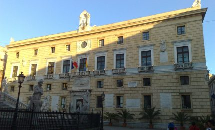 """I venti consiglieri comunali di Palermo sono al corrente delle 'news' su cemento & affari e """"Habitus criminale'?/ SERALE"""