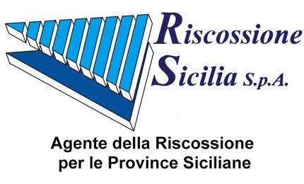 Ottimo l'intervento della Regione a tutela di Riscossione Sicilia