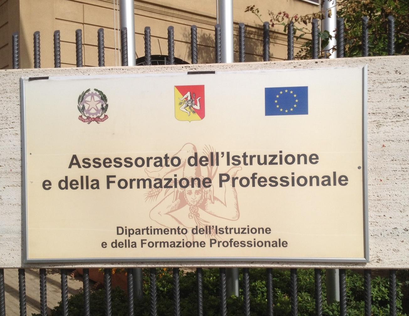 Formazione professionale: domani nuova protesta a Palermo del SIFUS CONFALI davanti la sede dell'assessorato