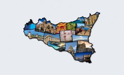 Bonus Sicilia: le segnalazioni di Confesercenti su DURC, guide turistiche e click-day