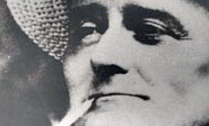 Cesare Mori: per colpire la mafia bisogna rastrellare Prefetture, Questure e Ministeri