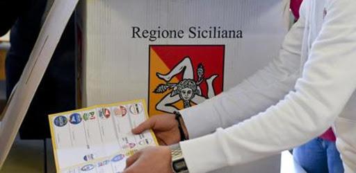 """Il significato del voto dei Siciliani al referendum: """"Sunnu tutti curnuti!"""""""