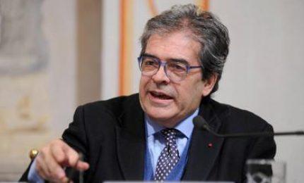Buco di Bilancio al Comune di Catania, condanna per l'ex sindaco Enzo Bianco