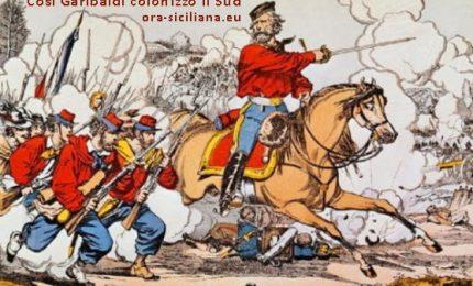 1860: ecco come con i soldi dei siciliani i Savoia pagarono le spese del Risorgimento!