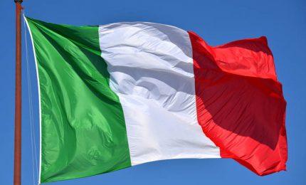 L'Italia un Paese serio? E il 'caso' Moro, i depistaggi sulla strage di via D'Amelio, Pinelli e il Panfilo Britannia?
