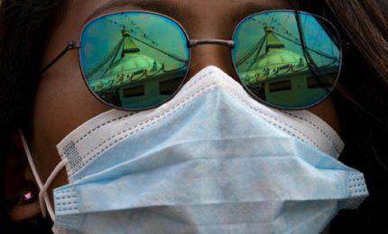 Il grande business delle mascherine e i conflitti di interesse (VIDEO di Byoblu)