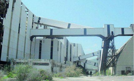 Ma i grillini siciliani la conoscono la storia della miniera di Pasquasia?/ SERALE
