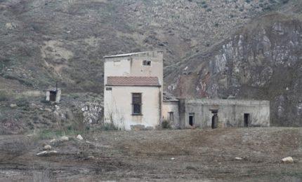 Sabato manifestazione a Mussomeli per rilanciare il mondo delle miniere siciliane