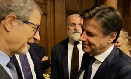 Migranti in Sicilia: se il presidente Musumeci ha ragione perché gli hanno dato torto?/ SERALE