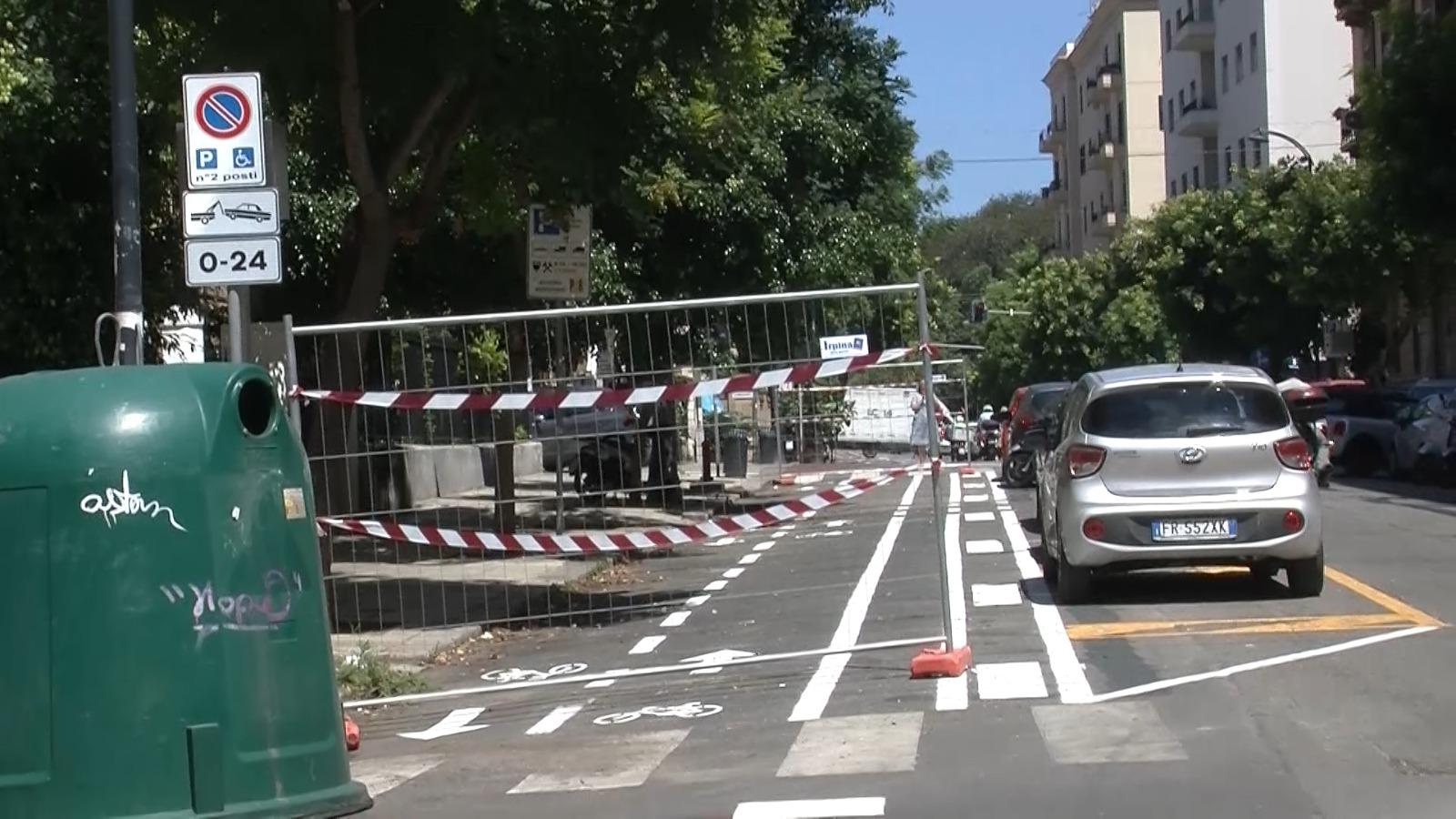Palermo, morte di un'antica e gloriosa Capitale: la denuncia del Sinalp
