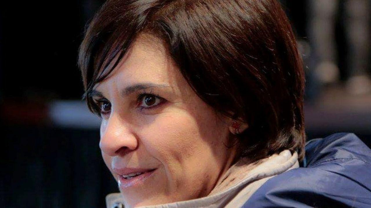 Lo sfascio del Comune di Palermo non risparmia gli asili nido: la denuncia di Sabrina Figuccia