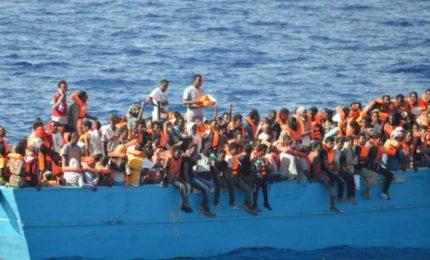Coronavirus/ In Sicilia aumentano i contagi e crescono anche gli sbarchi a ruota libera: barchini, 'sbarchi-fantasma' e navi ONG!