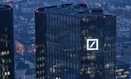 Lo scandalo della banche tedesche e l'Italia che vieta la vendita dell'Idrossiclorochina (VIDEO di Byoblu)