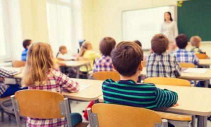 La scuola, il Comune di Palermo e le aule che mancano