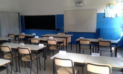 Apertura delle scuole: perché la Sicilia non si prende 15 giorni di tempo per vedere che succede nel resto d'Italia?