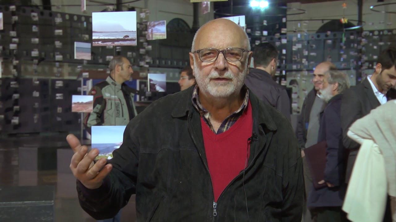 Palermo: in dieci punti Silvano Riggio polverizza Leoluca Orlando, il Tram e il fiume di denaro speso e ancora da immolare