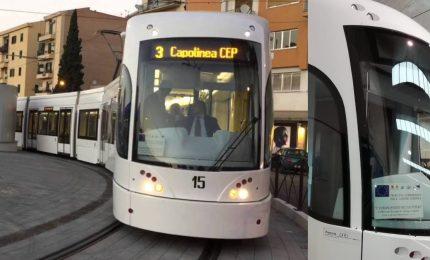 Il grande inghippo del Tram di Palermo: tutti i retroscena dell'udienza al TAR Sicilia di ieri