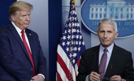 """""""Trump? Vincerà le elezioni. La Ue? Sempre più giù. Agricoltura verso il disastro""""/ MATTINALE 448"""