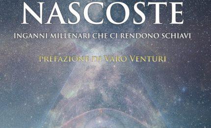 """Terrestri ed extraterrestri in """"Verità nascoste"""" di Antonio Milazzo"""