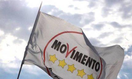 Di Battista e Ignazio Corrao sono favorevoli o contrari al 'no' a Quota 100 e al ripristino dell'IMU sulla prima casa?