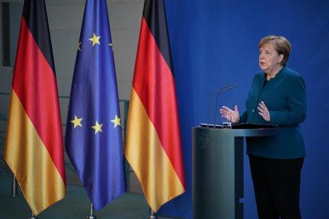 """In Germania la magistratura dice """"No"""" alle restrizioni a bar, pub, ristoranti e luoghi di svago"""