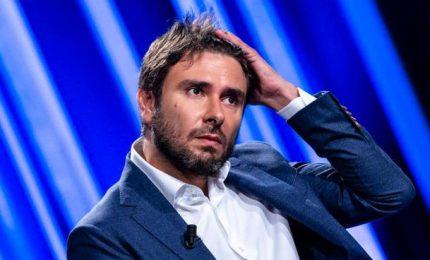 La notizia è che Alessandro Di Battista potrebbe 'mettere nel sacco' Grillo, Conte e Zingaretti...