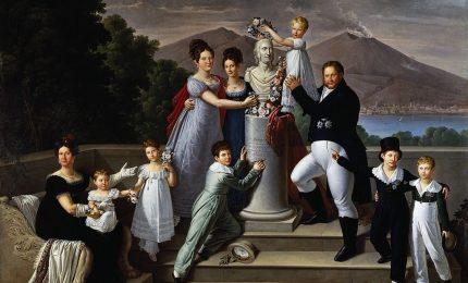 Il Regno delle Due Sicilie? Mai servo di inglesi e francesi. Il Piemonte? Servo di Inghilterra e Francia!