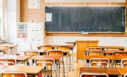 Scuola e Coronavirus: più di 740 classi in quarantena. ANIEF: indennità di rischio per docenti e ATA