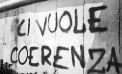 Fra Trentino e Sicilia la barzelletta dei bar e dei ristoranti che chiuderanno dopo le 18,00...