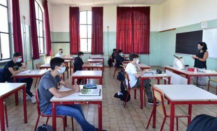 Coronavirus e apertura delle scuole: non sarebbe il caso di ripensarci?/ SERALE