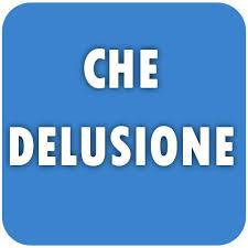 Il Governo Musumeci sta prendendo in giro i titolari di bar e di ristoranti della Sicilia?