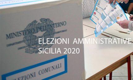 Elezioni comunali in Sicilia: grillini ormai uguali al PD, solito centrodestra e la novità Siciliani Liberi/ MATTINALE 457