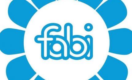 Banche/ FABI sindacato sempre più forte in Sicilia: adesioni dal Banco Popolare BPM