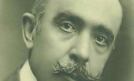 Sicilia 1870: il tradimento raccontato ne 'I Viceré'. De Roberto aveva capito tutto