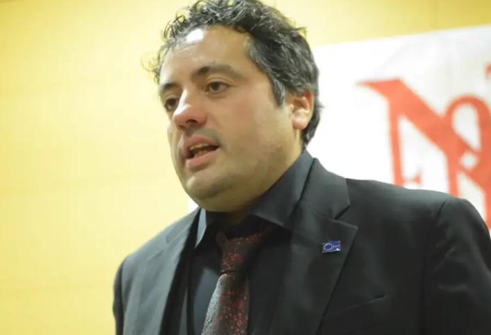 Coronavirus e scuola: l'ANIEF annuncia mobilitazione e assemblee sindacali on line