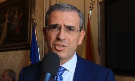 Trasporti marittimi tra la Sicilia e i suoi arcipelaghi: proroga del servizio fino a Gennaio 2022, anno delle elezioni regionali...