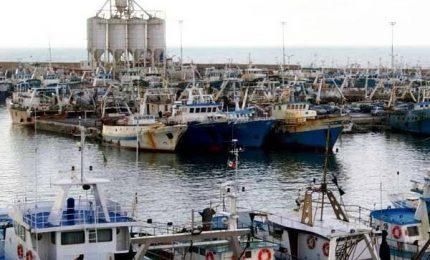 I pescatori prigionieri in Libia: come mai la marineria di Mazara del Vallo e la città non protestano?/ SERALE