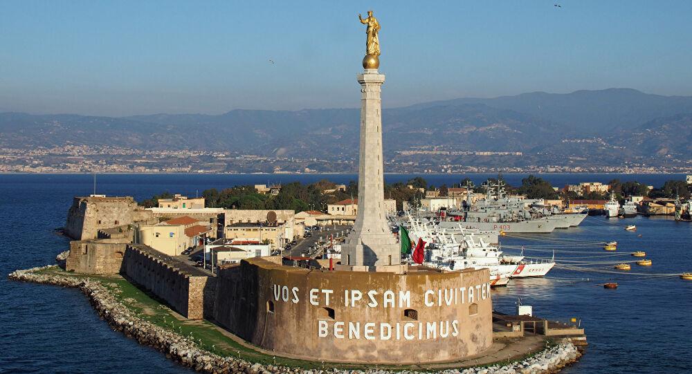 Messina, De Luca chiude le scuole e mette in mora il Governo Musumeci sui fondi comunali trattenuti dalla Regione