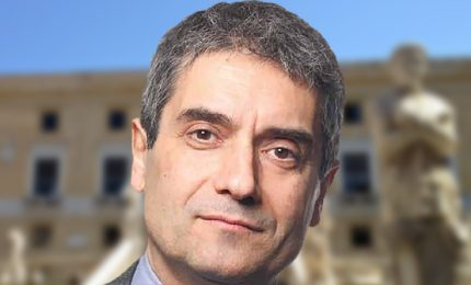 Palermo-Bellolampo: cosa c'è dietro l'avviso di garanzia al presidente della RAP, Giuseppe Norata?